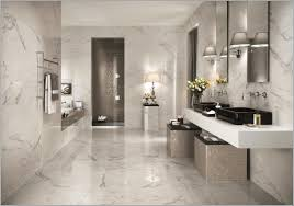 brilliant best bathroom tile idea small design top nice pattern designa pic fascinating with white ceramic cleaner paint grout indium for hard water