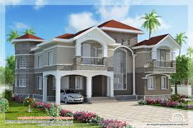 luxury home designs plans. Luxury Home Design Plans Endearing Designs X
