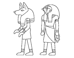 Small Picture 236 best Ancient Egypt for Kids images on Pinterest Ancient