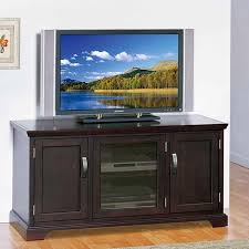 console tv stand. Delighful Console Chocolate Bronze 50inch TV Stand U0026amp Media Console And Tv T