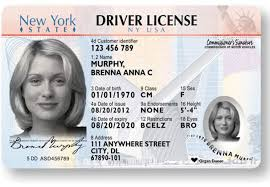 Takes Square Washington Measures New State York Forgery Against News Id