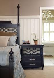 white beadboard bedroom cabinet furniture. Comfort. White Beadboard Bedroom Cabinet Furniture