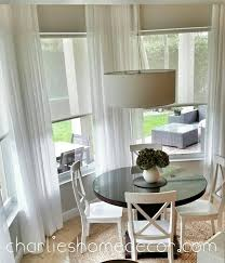 charlie s home decor blinds shades and drapes in miami 305 969