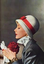 Самый популярных изображений на доске «women»: 13 | Nice ...