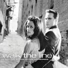 Walk the Line [Original Motion Picture Soundtrack]