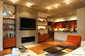stunning built in entertainment center with fireplace how to build an entertainment center