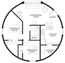 single storey flat roof house plans in south africa google Botswana Free House Plans underground dome homes plans Beautiful Houses in Botswana