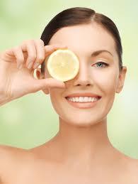 Skin Care Images Hd - nuevo skincare