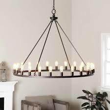 home depot chandeliers bronze chandelier outstanding oil rubbed bronze chandeliers bronze chandelier home depot round chandelier