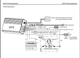 gps tracker wiring diagram gps image wiring diagram ntg03 12v 24v app control car gps tracker alarm system 52 31 on gps tracker wiring