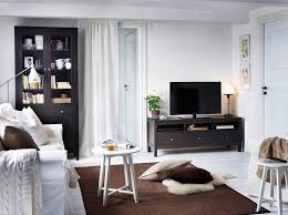 black furniture ikea. great ikea furniture living room set ideas ikea black o