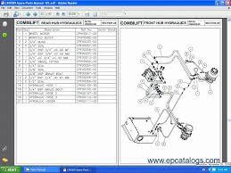 i1 wp com athenatech us images 2018 06 clark forkl nissan forklift wiring diagram Nissan Forklift Wiring Diagram #14