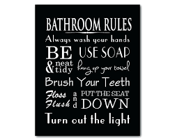 bathroom wall art zoom bathroom wall art uk amazon  on bathroom wall art uk amazon with bathroom wall art home a rooms a kitchens bathrooms diy bathroom