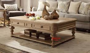 Pangea home athena square coffee table. European French Country Style Coffee Table Living Room Coffee Table Can Be Customized Wood Coffee Table Table Outlet Table Tennis Table Supplierstable Tennis Ping Pong Table Aliexpress
