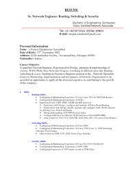 nurse recruiter resume best sample cover temp agency nurse x cover gallery of recruiting resume sample