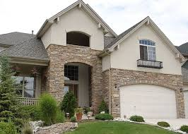 Small Picture 28 best Stone exterior images on Pinterest Stone exterior Stone
