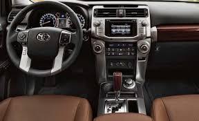 2018 toyota 4runner redesign. beautiful redesign 2018 toyota 4runner interior dashboard on toyota 4runner redesign