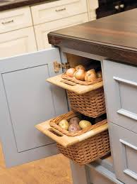 Storage Kitchen Small Kitchen Organization Solutions Ideas Hgtv Pictures Hgtv