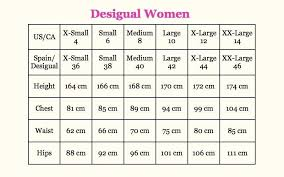 37 Proper Hieght Conversion Chart