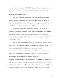 ba paper final  24