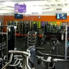 photo of anytime fitness el cajon ca united states