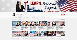3 kênh học tiếng Anh hiệu quả trên YouTube - VnExpress