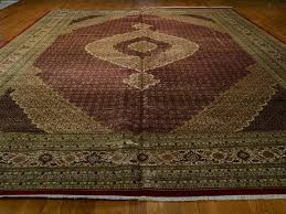 image of large area rugs 12 x 18