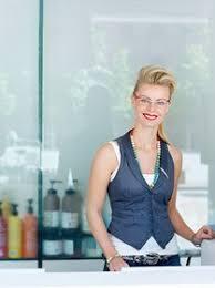 Salon Manager Career Profile Salon Manager