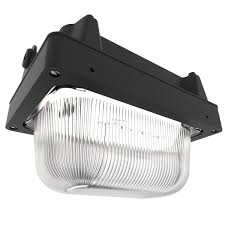 Chalmit Lighting Protecta Iii Nexxus Ii Chalmit Lighting