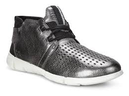 Ecco Danish Design Womens Ecco Shoes In Discount Ecco Intrinsic 1 Ladies Sport Active