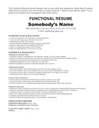 Resume Free Template Template Mom Format Template 79