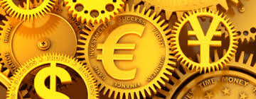 sample essay on the effect of monetary policy on banking sector sample essay on the effect of monetary policy on banking sector