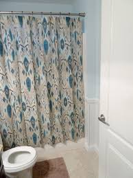 full size of curtain navy blue shower curtain window curtain designs photo gallery pale blue