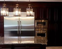 cool lighting fixtures. Kitchen : Cool Pendant Lights Over Island Height Best Ambient Lighting Fixtures Beautiful Awesome Oversized Lamp The For Brushed Nickel Kitchens