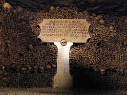 la sorbonne faaade catac nord de la. Catacombes De Paris Sous Terre France Pinterest Catacombs Bucket List And La Sorbonne Faaade Catac Nord