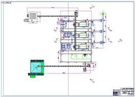 Дипломный проект на тему Проект модульной котельной установки  Дипломный проект на тему