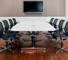 office conference table design. Simple Office Contemporary Conference Table  Wooden Laminate Metal Inside Office Conference Table Design P
