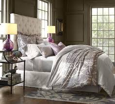 Pottery Barn Bedroom Pottery Barn Bedroom Master Bedroom Dream Pinterest Head