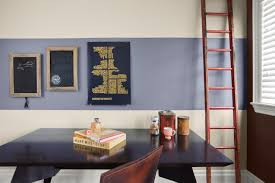home office paint colours. Home Office Paint Colors Benjamin Moore B15d On Stylish Interior Design With Colours