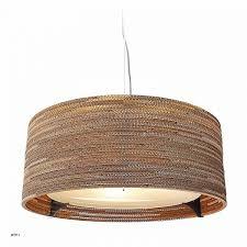 extra large lamp shades fresh drum pendant lighting drum pendant lighting i dmbs