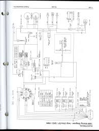 looking for electrical diagram slednutz click image for larger version 2007112716457939 3287 jpg views 1207 size 1 18