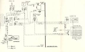 64 nova wiring diagram 64 automotive wiring diagrams description acschematic nova wiring diagram