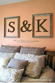 master bedroom wall art master bedroom wall art master bedroom wall art ideas fresh amazing master master bedroom wall art