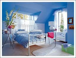 decorating a bedroom on a budget. Brilliant Decorating Blue Bedroom Throughout Decorating A Bedroom On Budget H