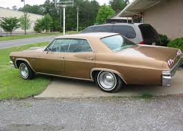Chevrolet : Awesome Chevrolet Caprice Chevrolet Impala Cars ...
