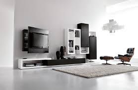 living room furniture design. Attractive Modern Living Room Furniture Designs With Design Endearing Decor