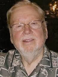 James Johnson Obituary - Glendale, AZ