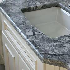 edges 1 4 round granite edge inch bevel