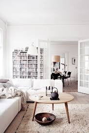 Light in the dark: Danish home style - in pictures | cozy home ...