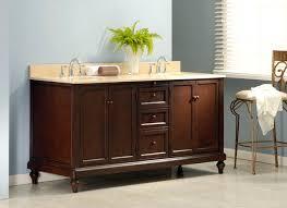 traditional double sink bathroom vanities. Bathroom Winsome Traditional Double Sink Vanities 22 Transitional And Consoles Vanity2